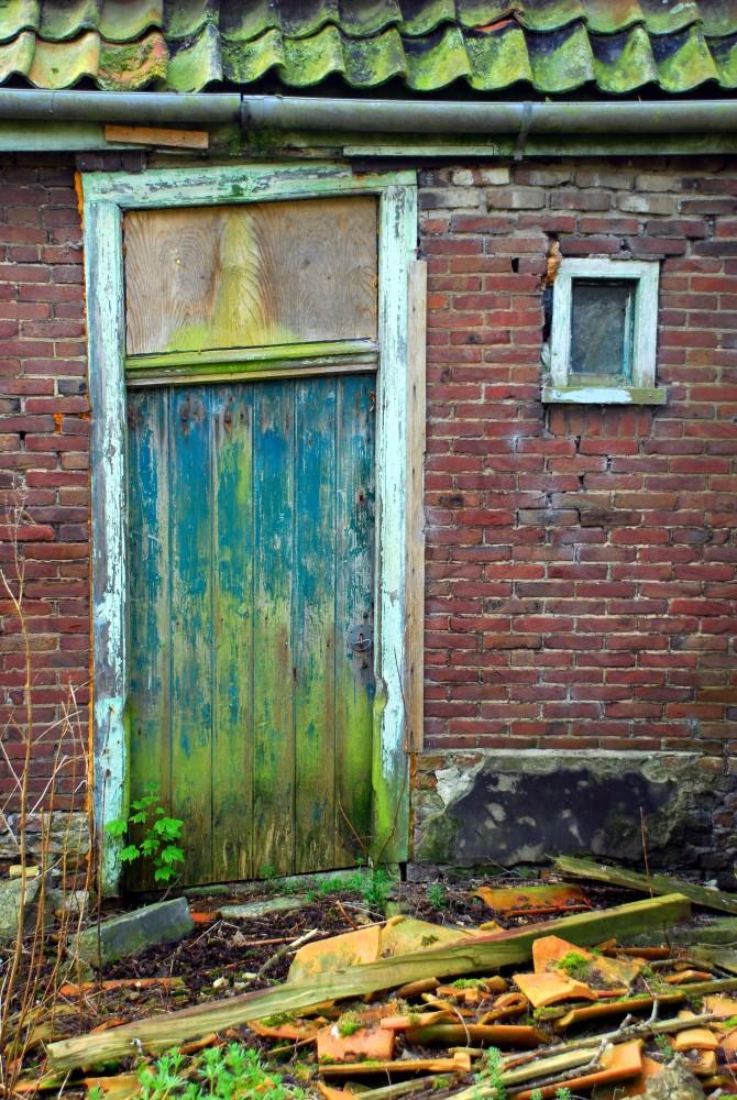 deur kreil 1